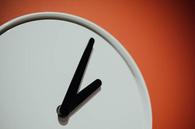 Overcoming procrastination - it's possible